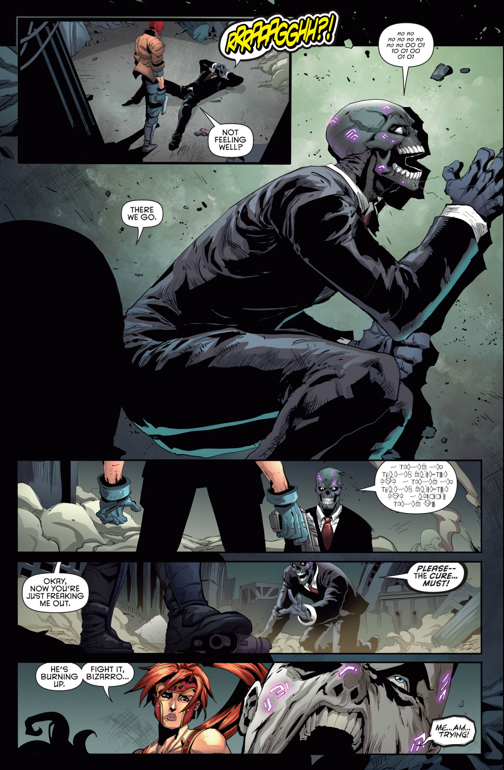 how-red-hood-defeated-black-mask-rebirth