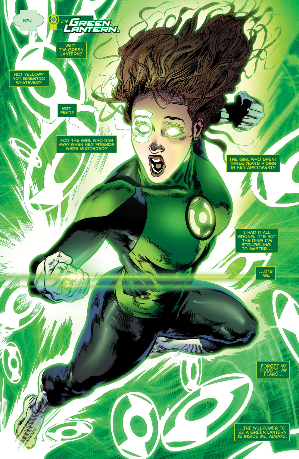 jessica-cruz-wears-the-phantom-ring