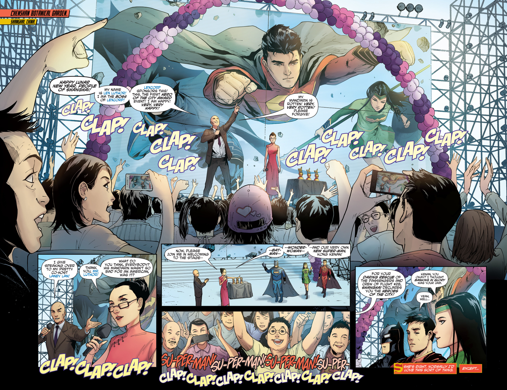 lex-luthor-meets-the-justice-league-of-china