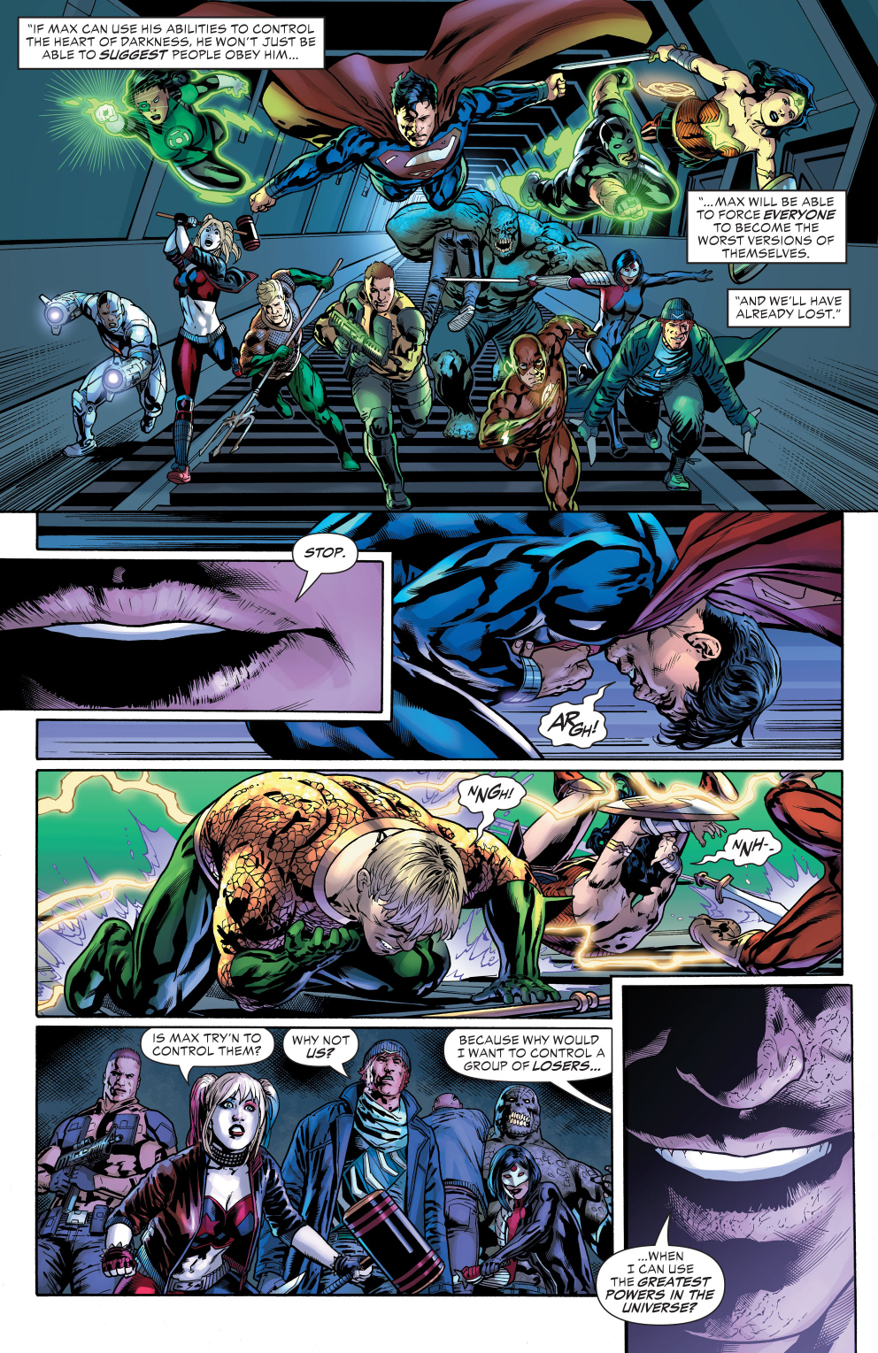 maxwell-lord-mind-controls-the-justice-league-rebirth