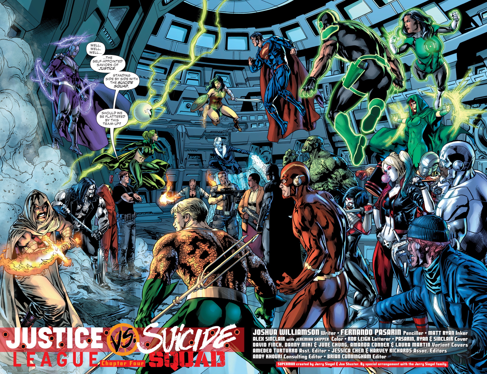 maxwell-lords-team-faces-off-against-the-justice-league-and-suicide-squad