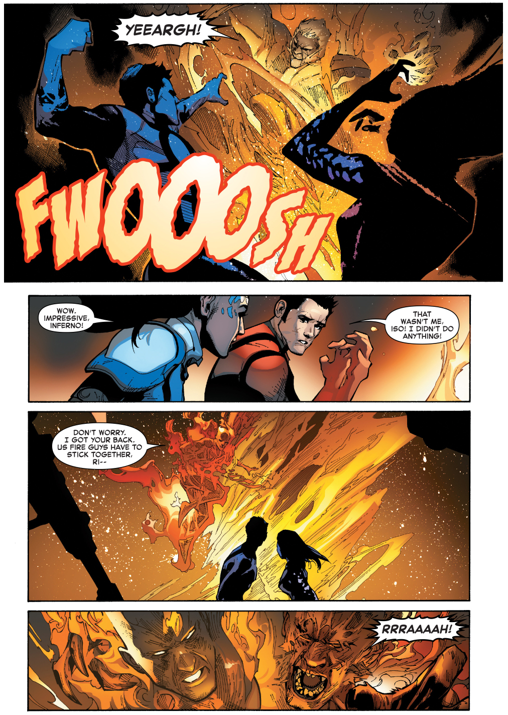 sabretooth-vs-human-torch-ivx