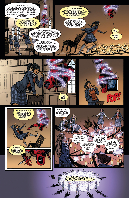 spider-man-is-deadpools-heartmate