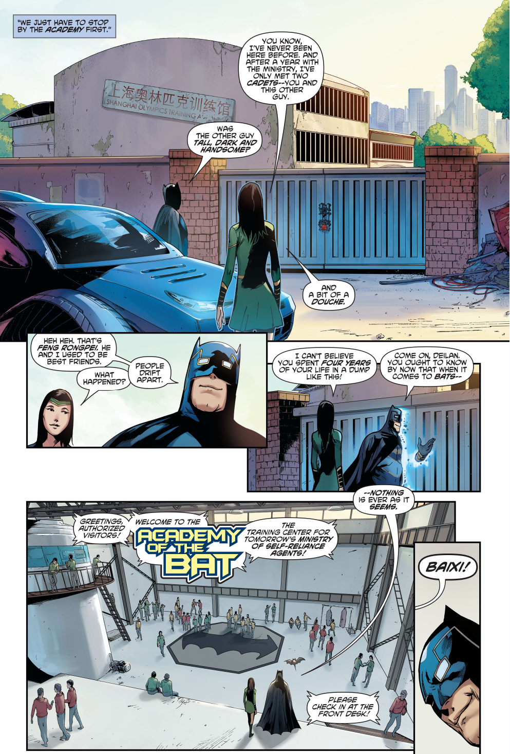 the-academy-of-the-bat