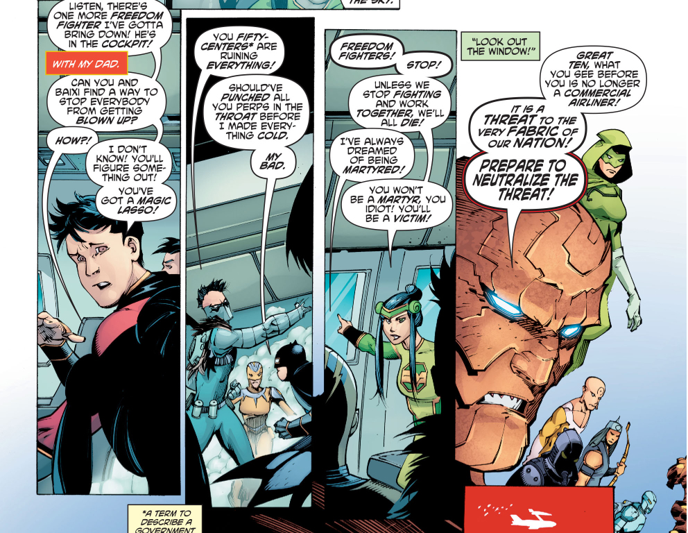 the-justice-league-of-china-and-freedom-fighters-of-china-vs-the-great-ten