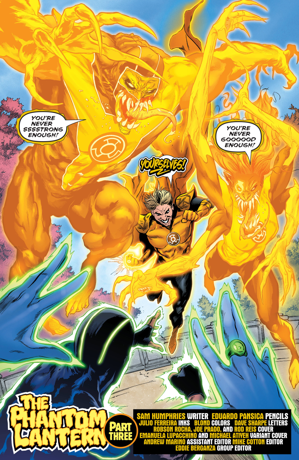 the-phantom-lantern-transforms-into-a-yellow-lantern