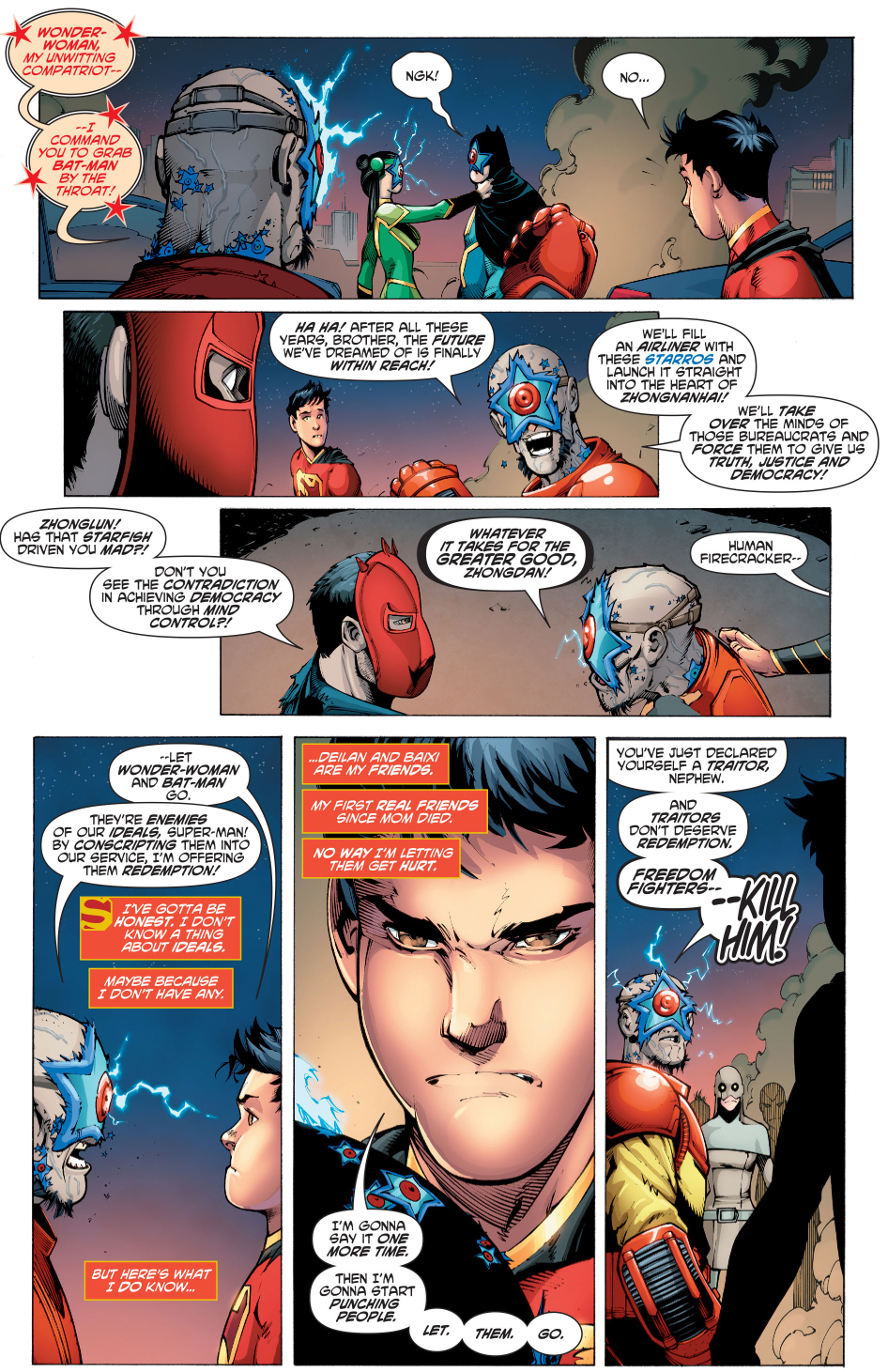 why-chinese-superman-turned-against-the-human-firecracker