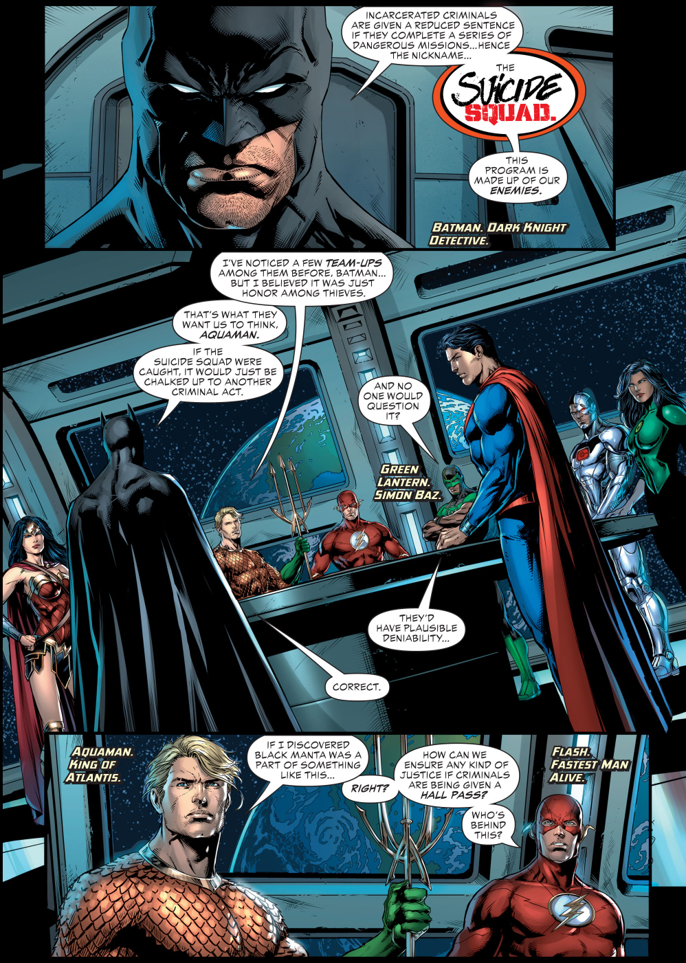 why-the-justice-league-disapproves-of-the-suicide-squad