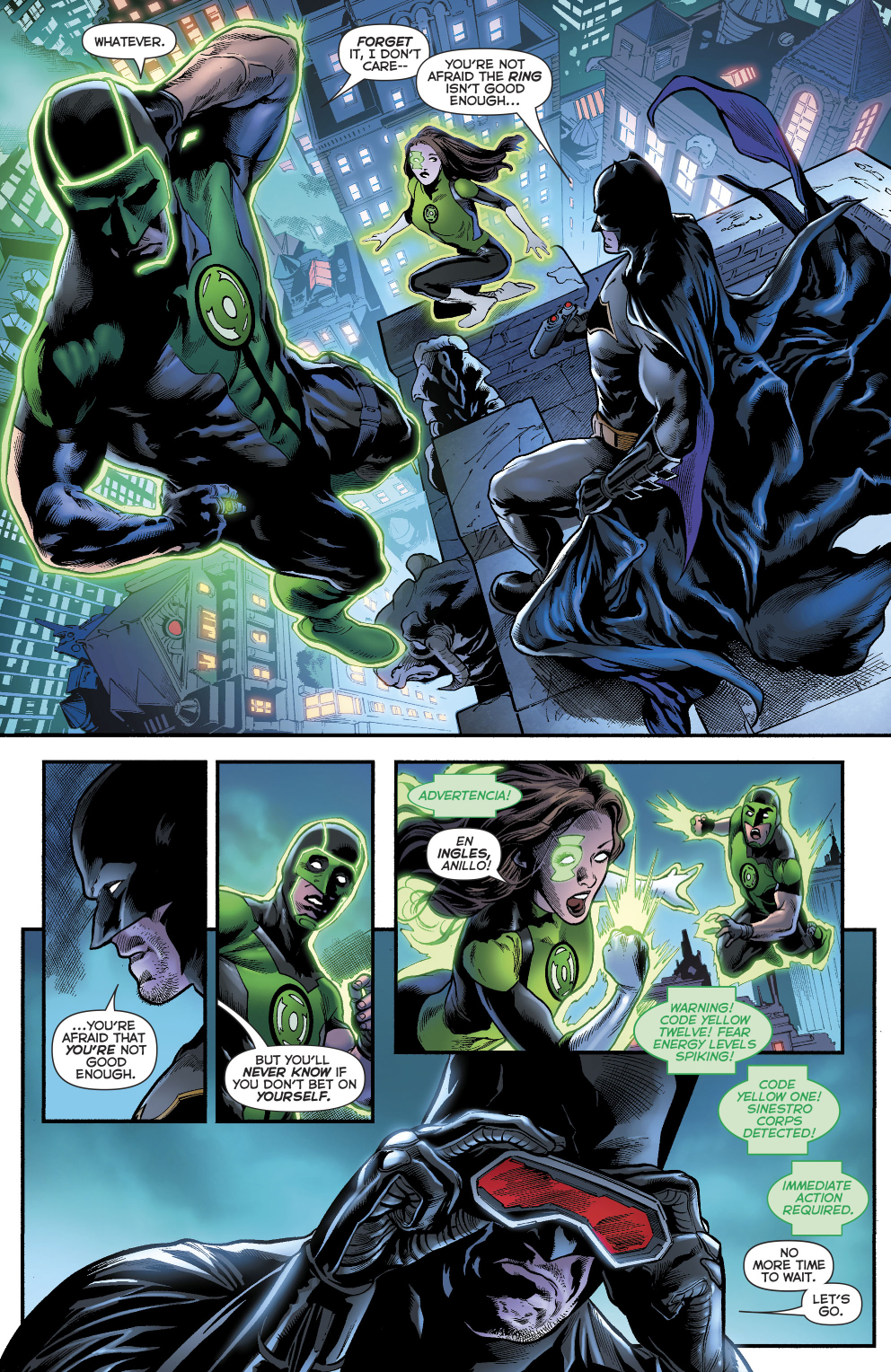 batman-explains-simon-bazs-real-fear
