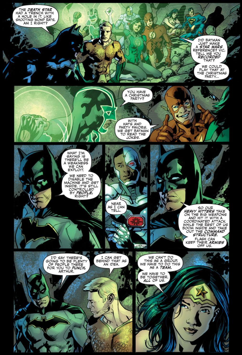 batman-using-a-star-wars-reference