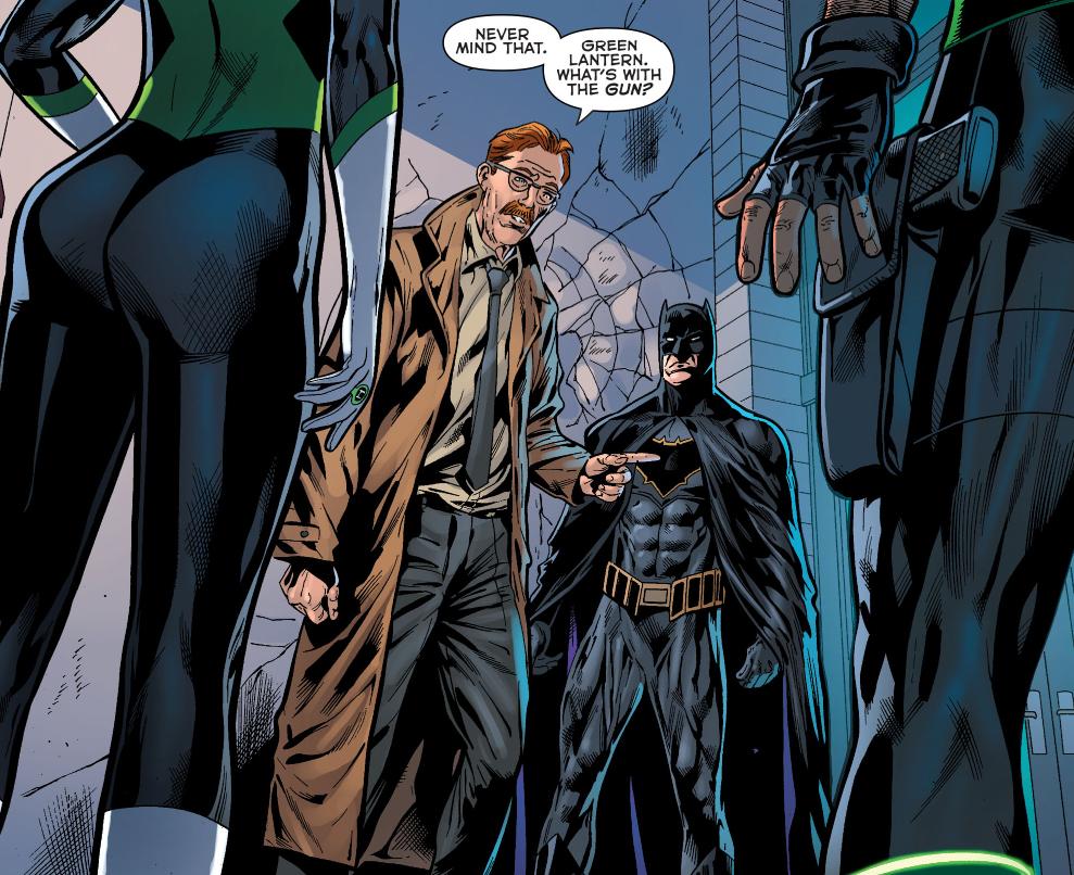 batmans-problem-with-simon-bazs-gun