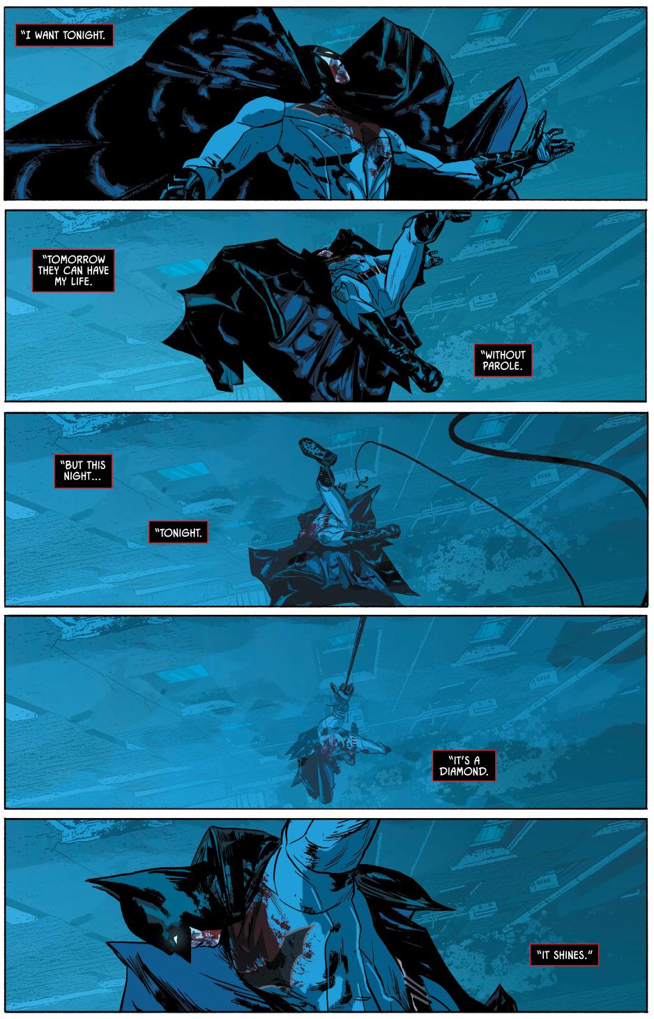 catwoman-saves-batman-rebirth
