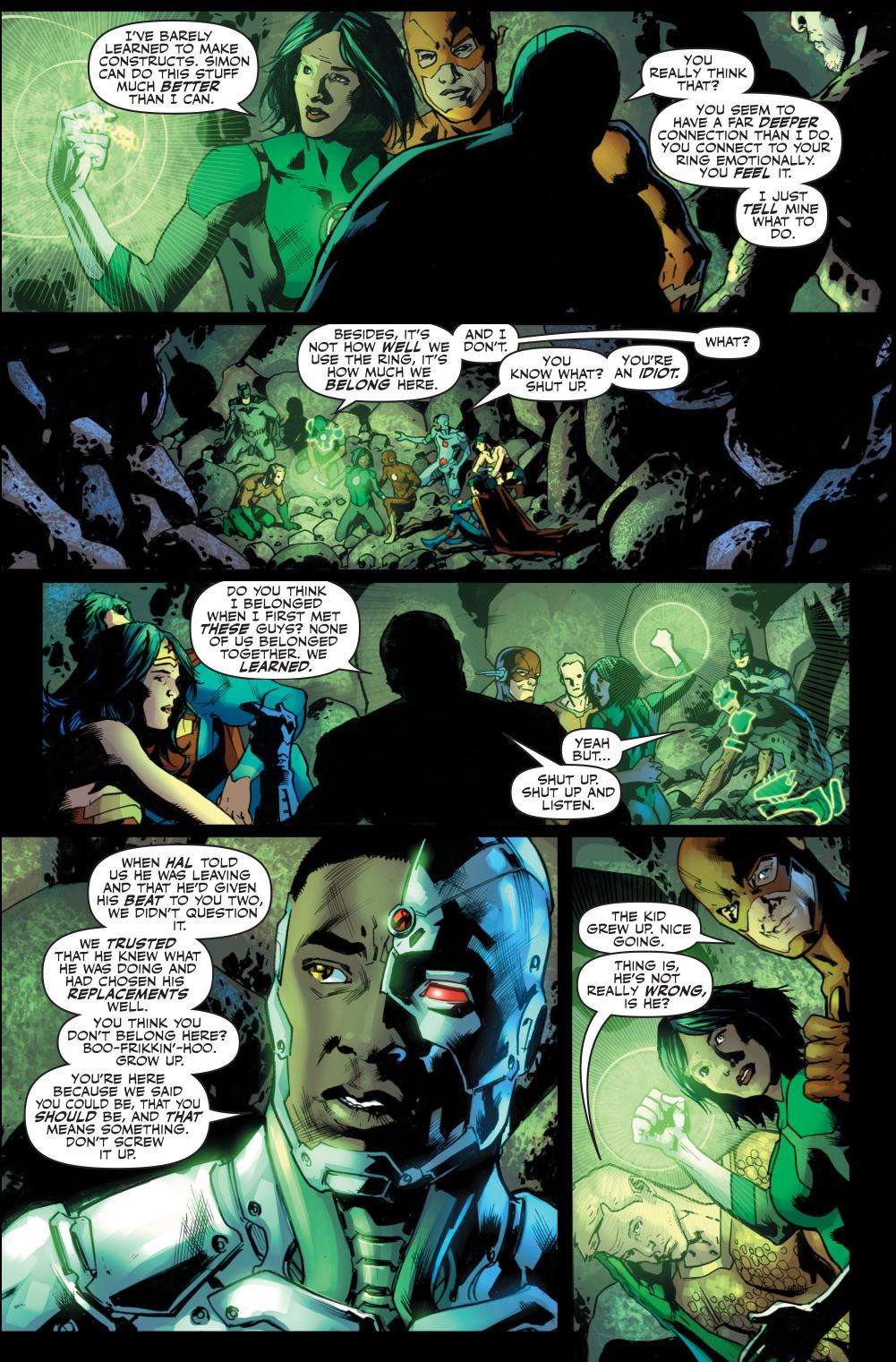 cyborg-tells-the-green-lanterns-to-grow-a-pair