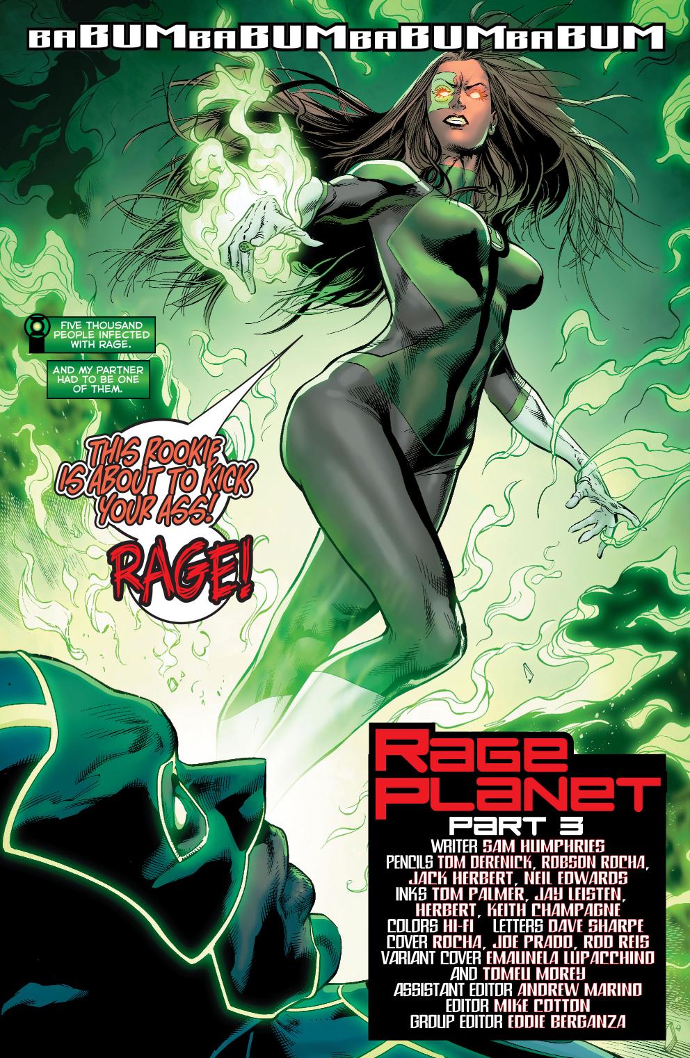 green-lantern-jessica-cruz-infected-with-rage