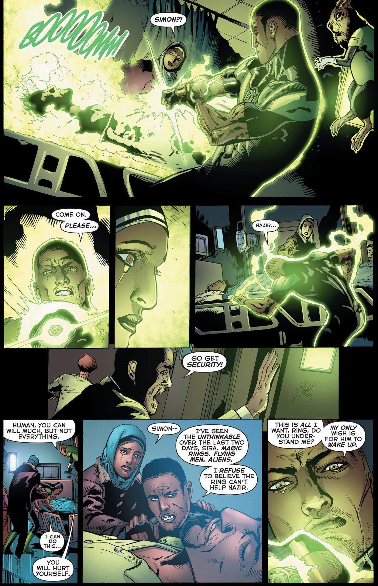 green-lantern-simon-baz-can-heal