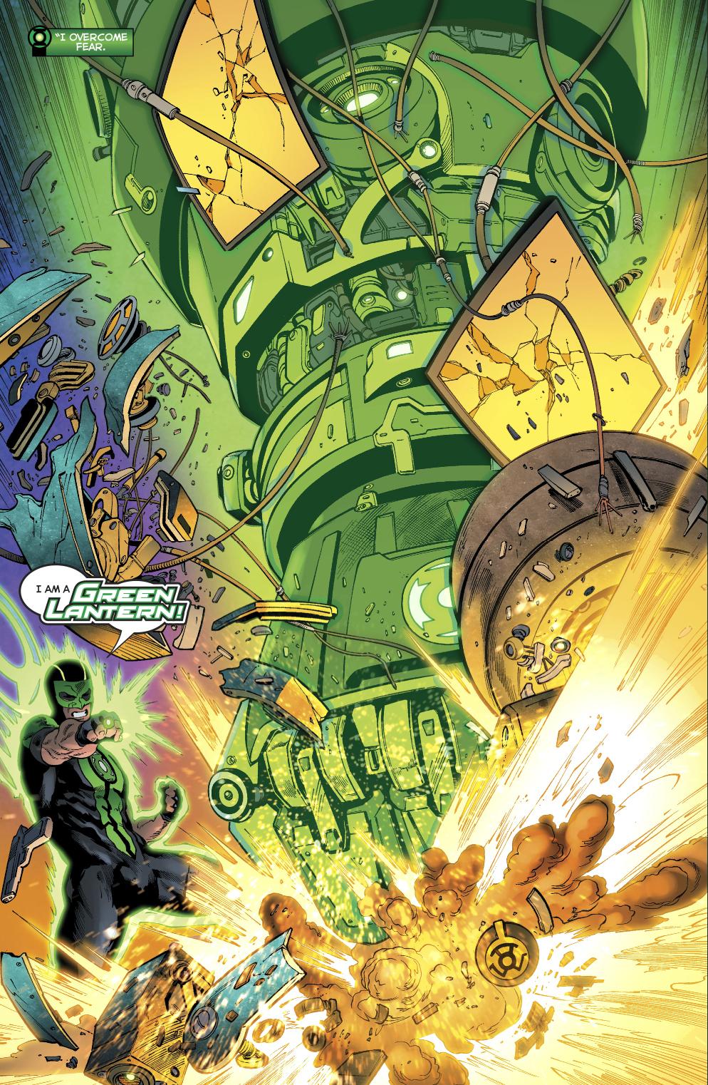 green-lantern-simon-baz-gives-up-his-gun