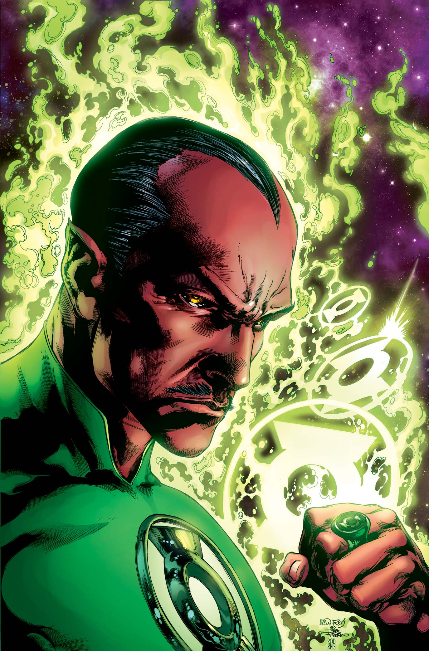 green-lantern-volume-5
