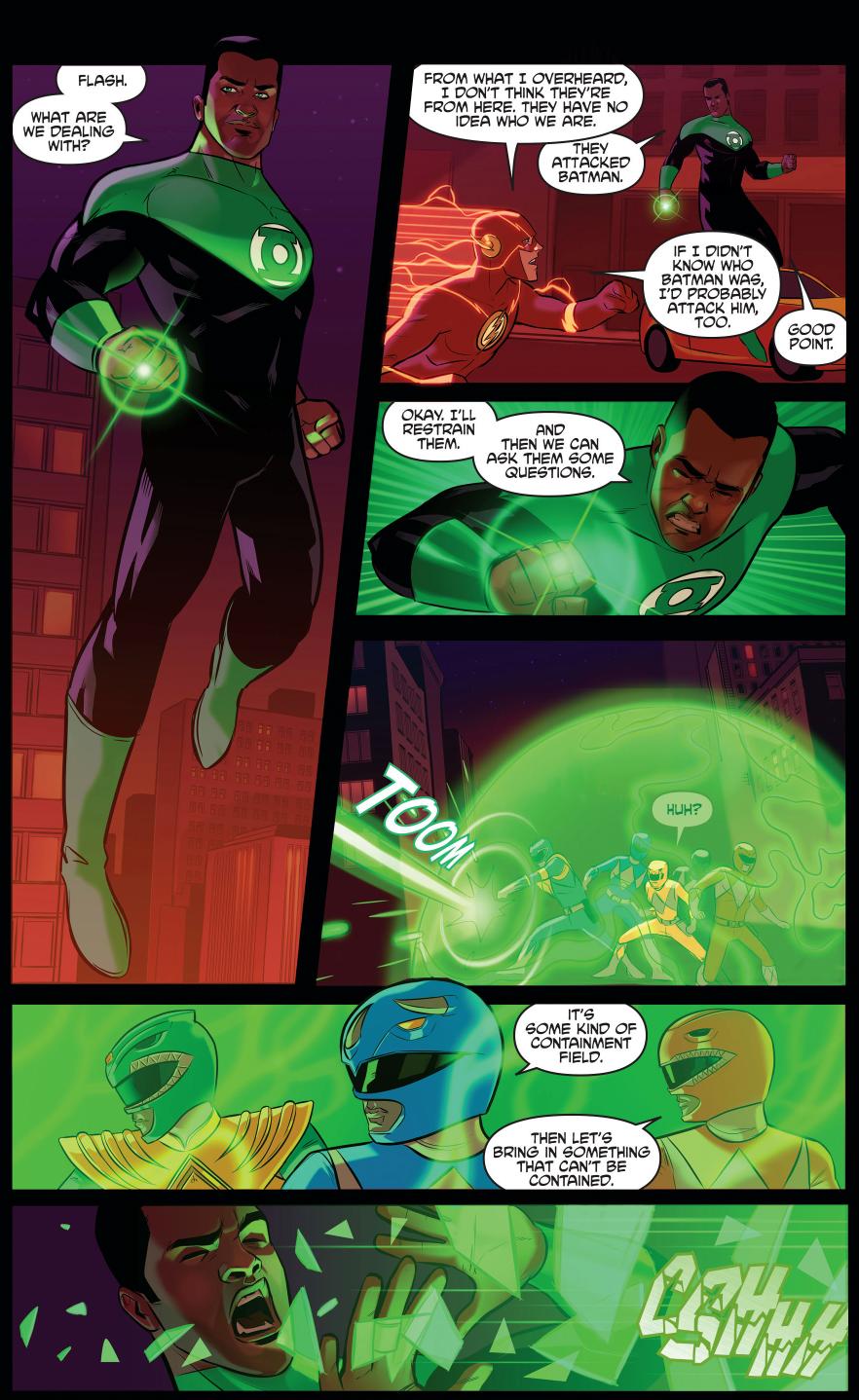 green-lantern-vs-the-power-rangers