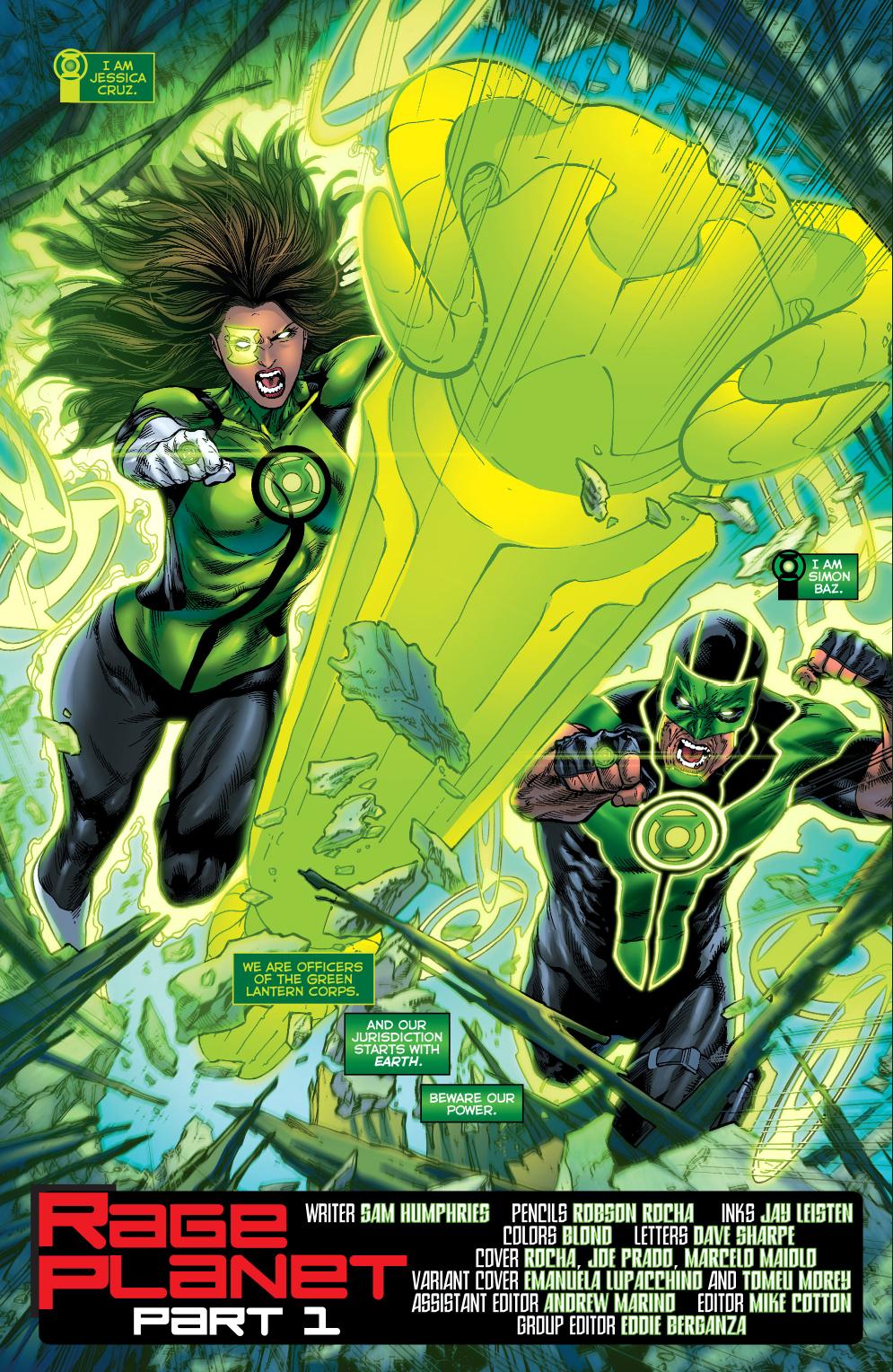 green-lanterns-vol