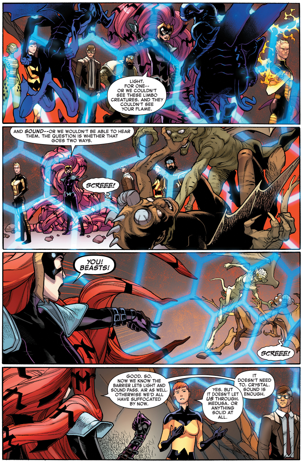 how-the-inhumans-escaped-their-limbo-prison