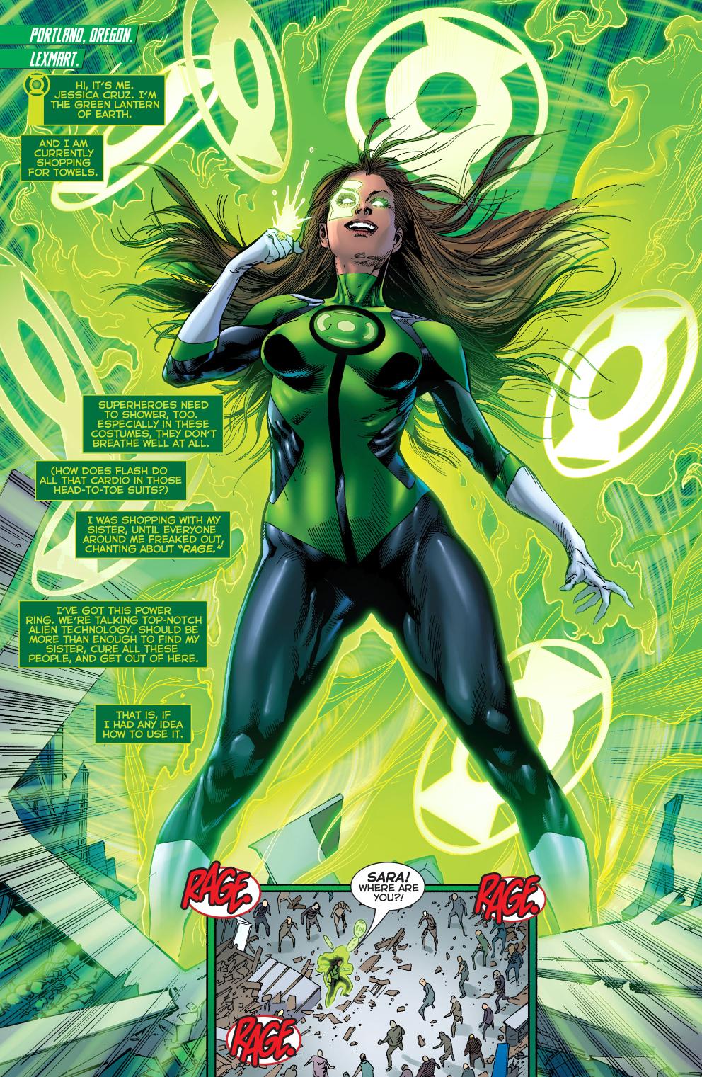 jessica-cruz-green-lanterns-vol-1-2