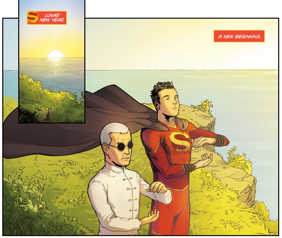 master-i-ching-explains-new-super-mans-powers