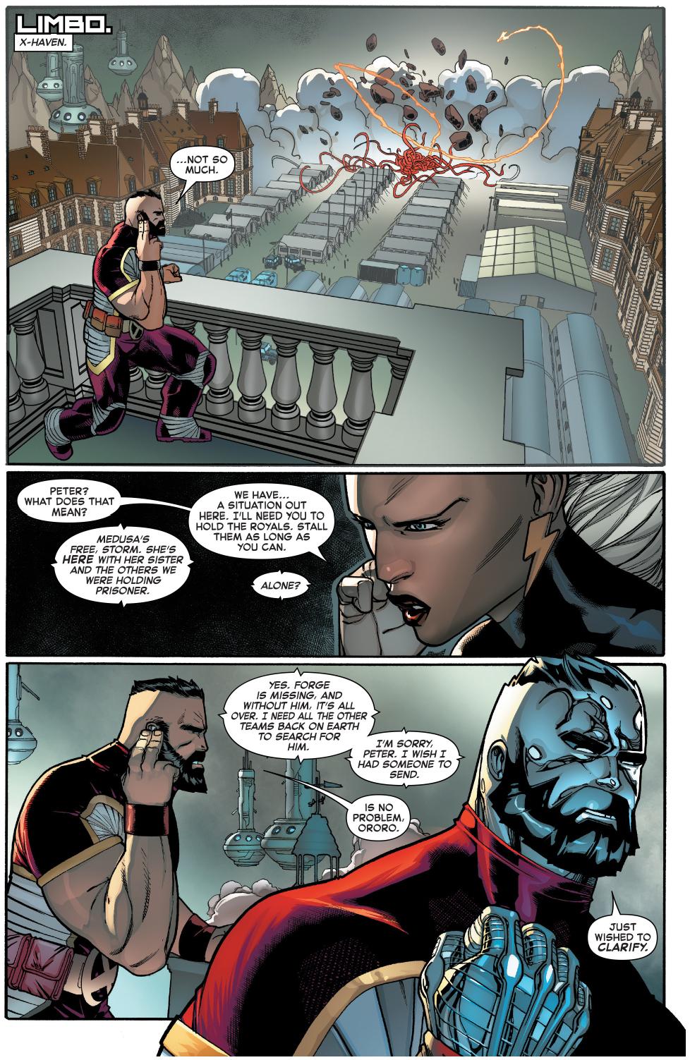 the-inhumans-attack-x-haven