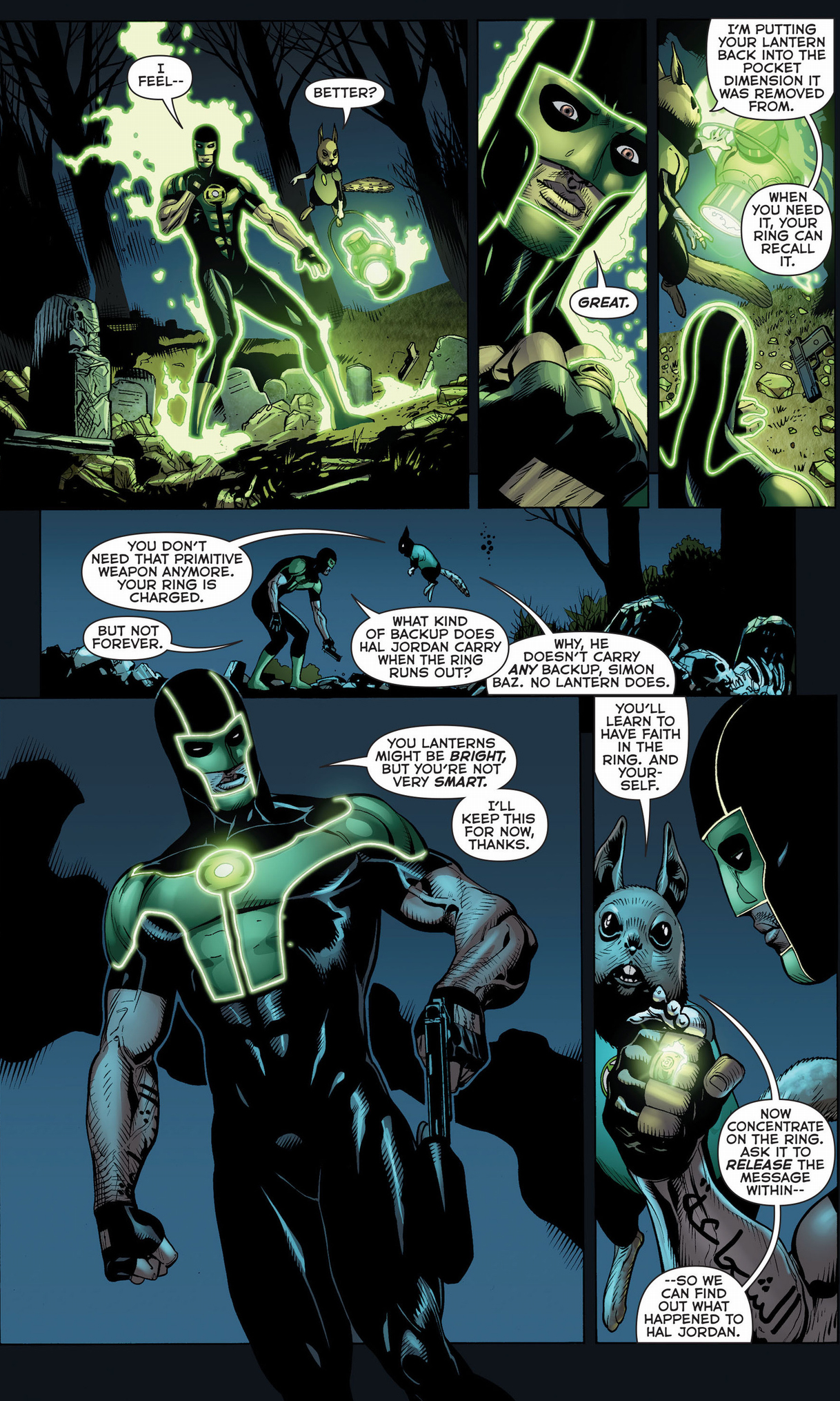 why-green-lantern-simon-baz-carries-a-gun
