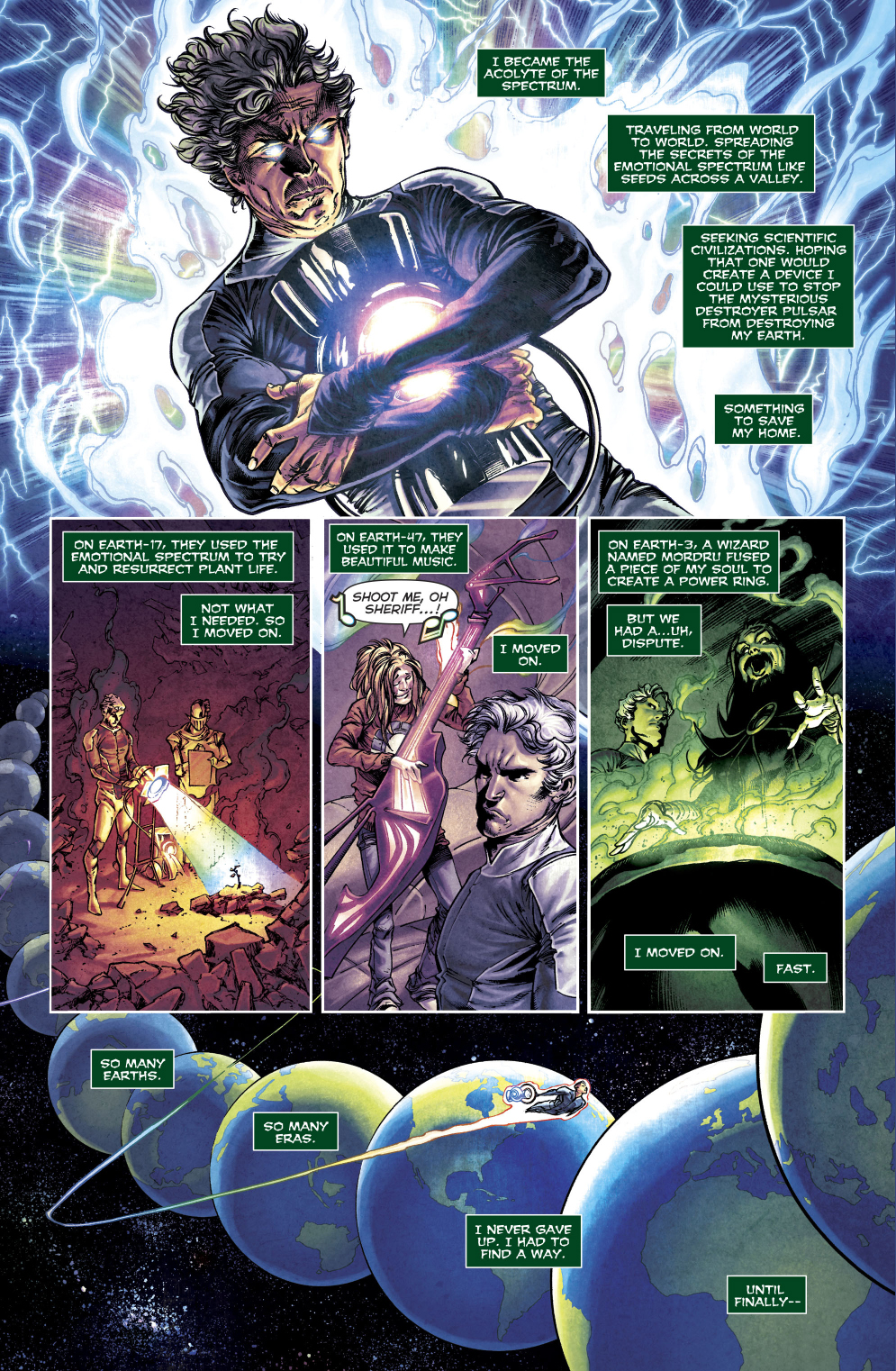 volthoom-and-the-travel-lantern