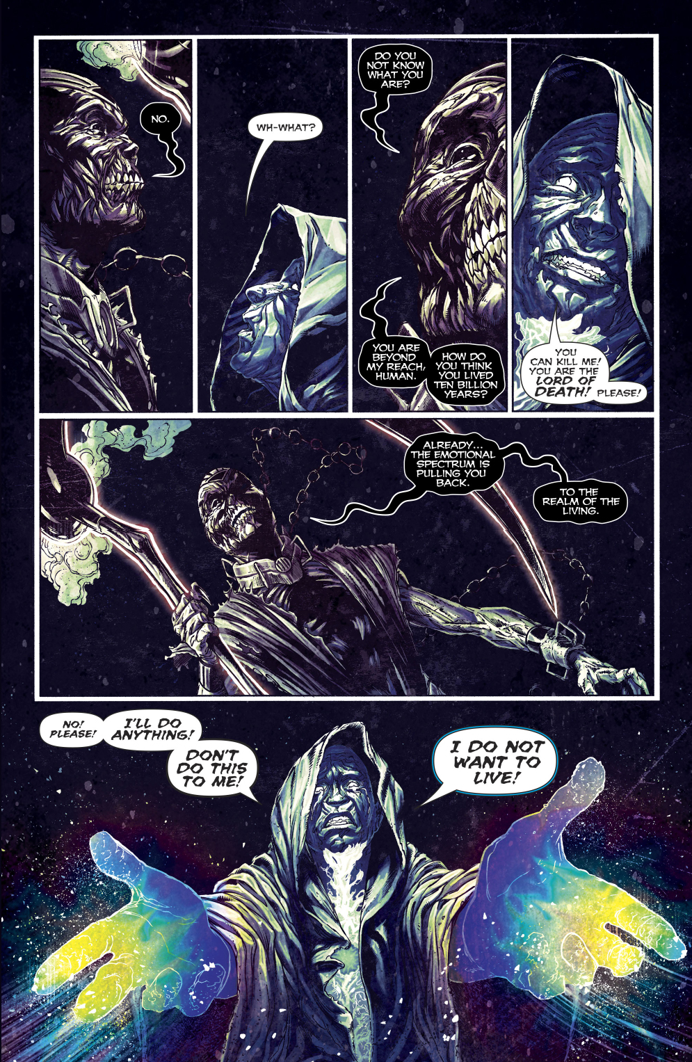 why-nekron-cant-kill-volthoom
