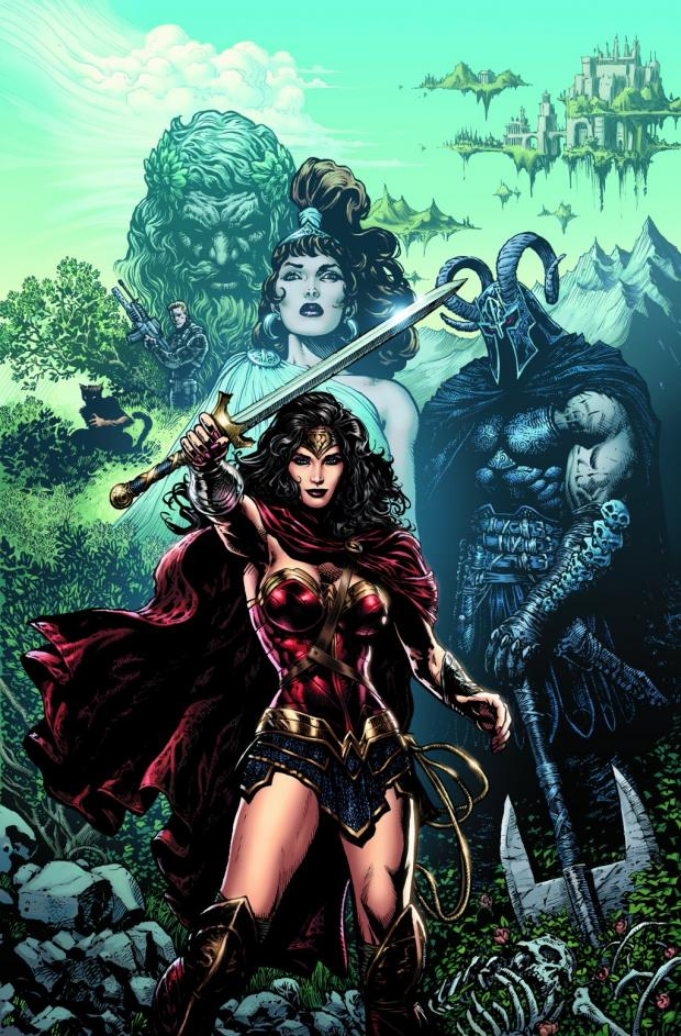 Wonder_Woman_Vol_5