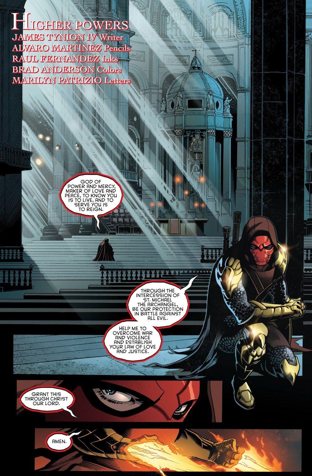 Azrael (Detective Comics Vol. 1 #950).jpg