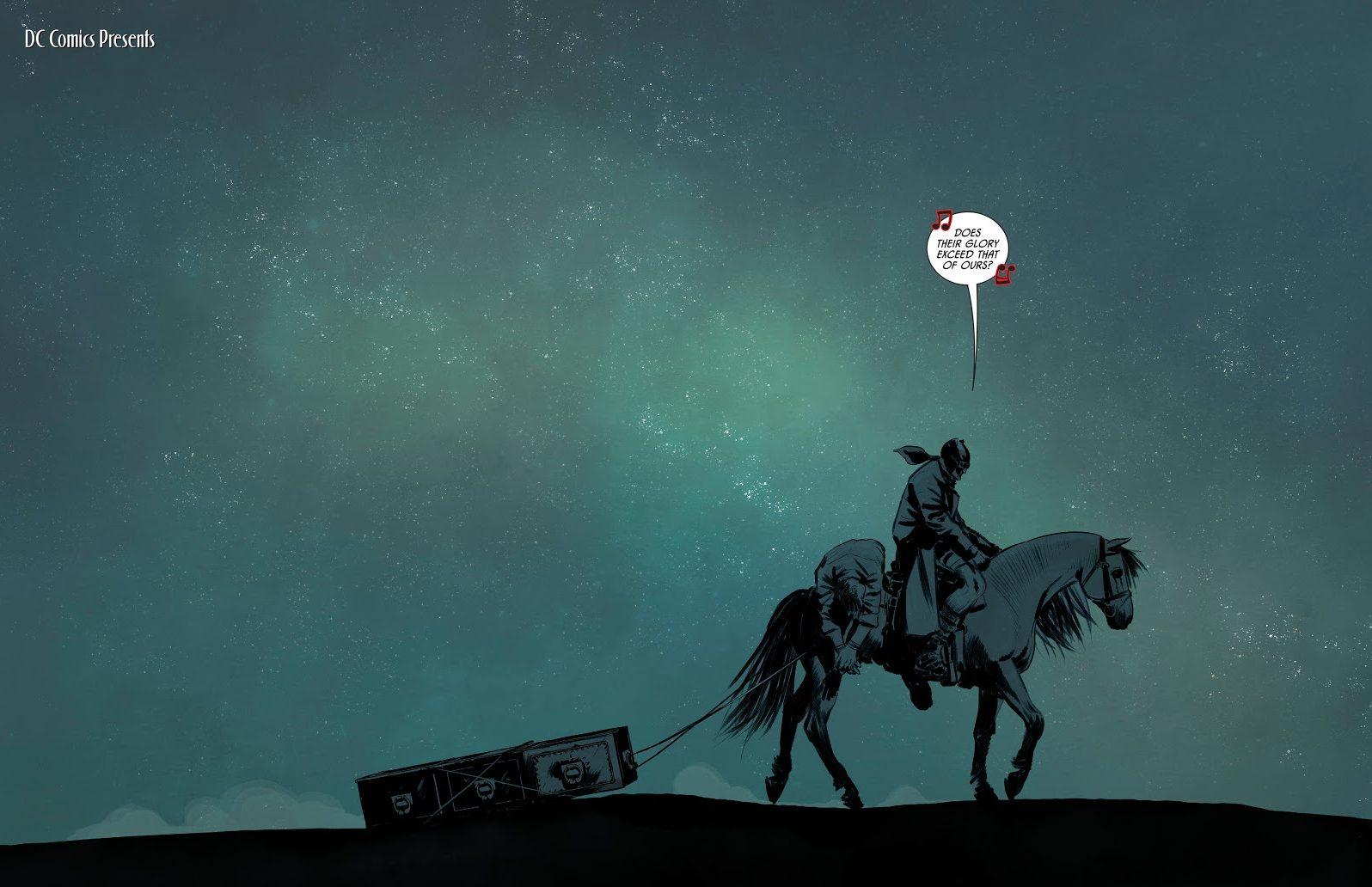 Thomas Wayne (Batman Vol. 3 #73)