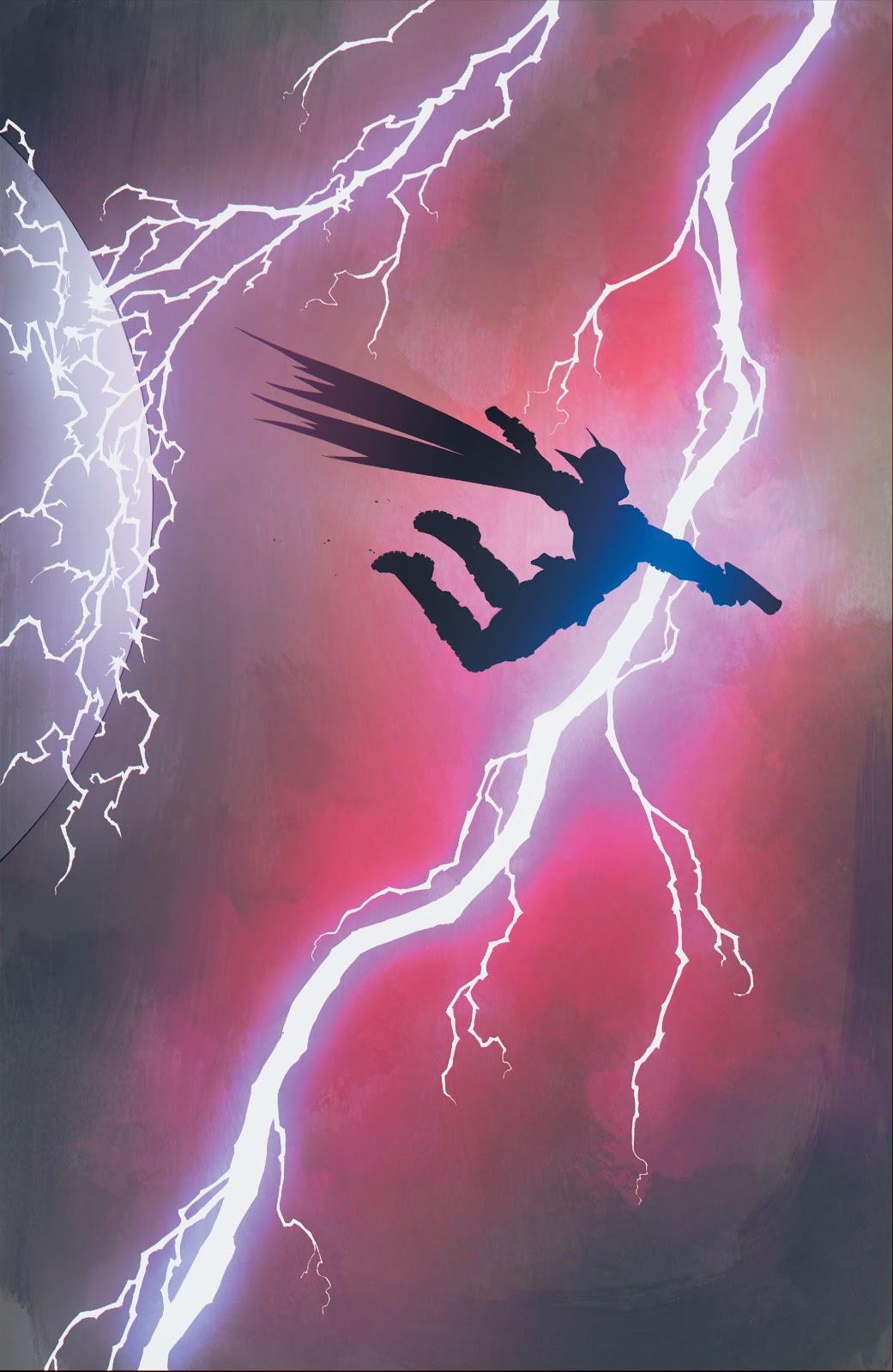 Batman Vol. 2 #29 2