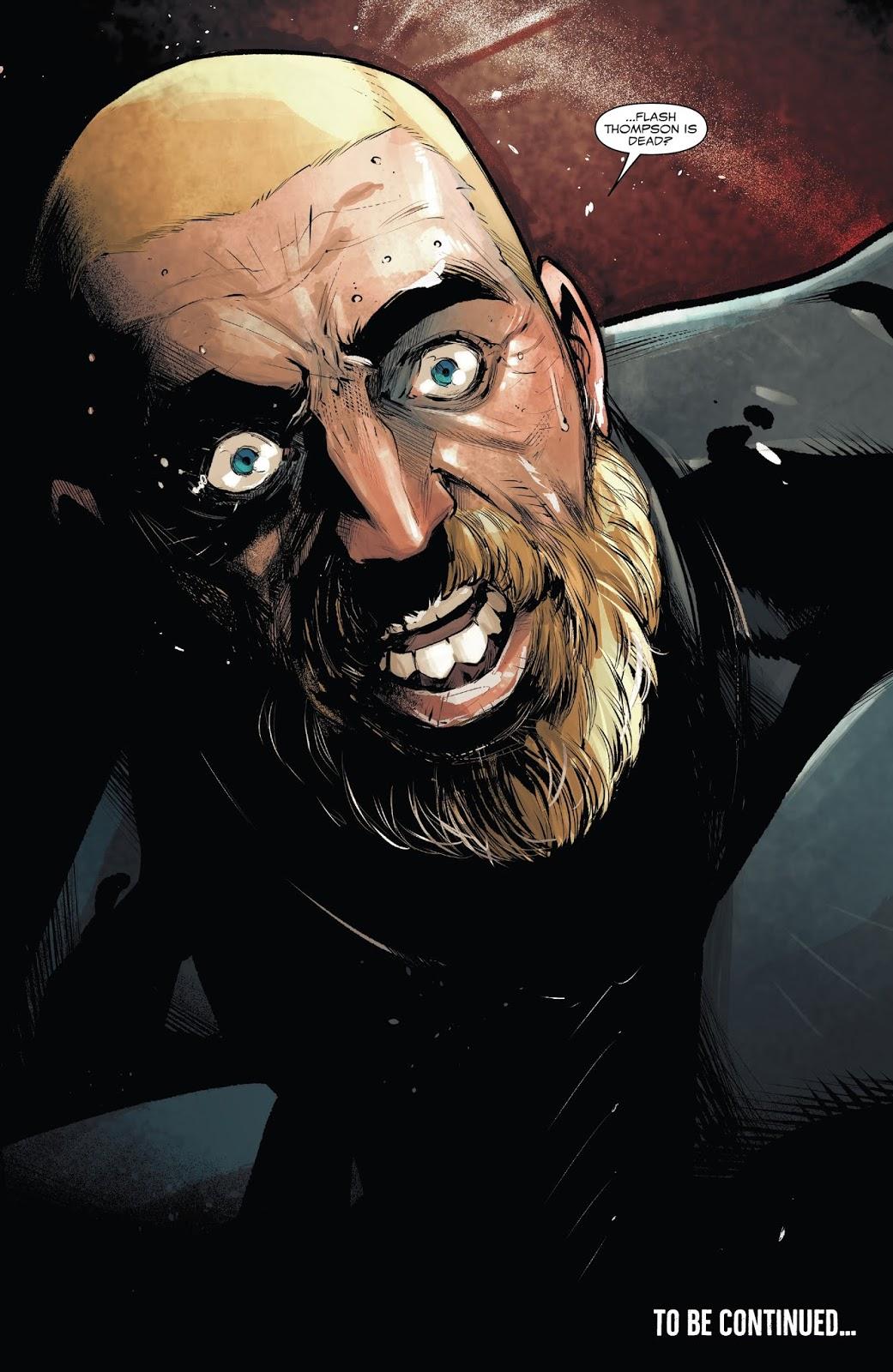 Eddie Brock (Venom Vol. 4 #7)