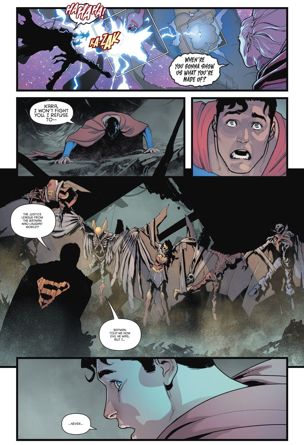 What-The-Batman-Who-Laughs-Did-To-His-Earths-Justice-League-2