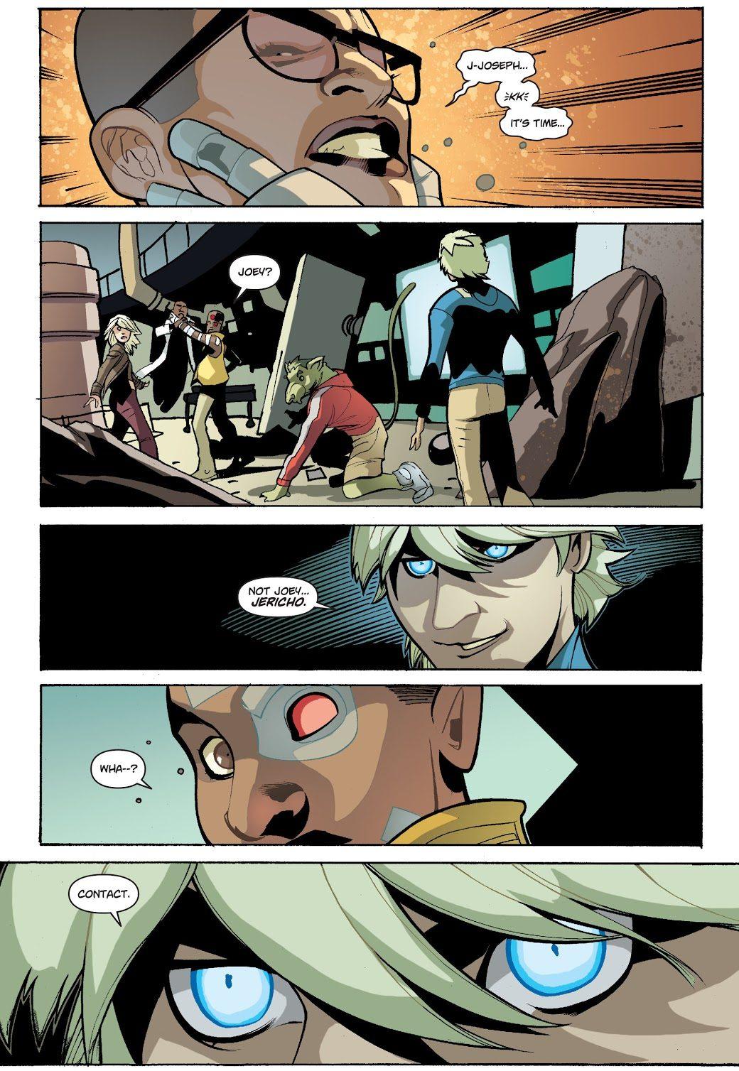 Jericho-Betrays-The-Teen-Titans-Earth-1