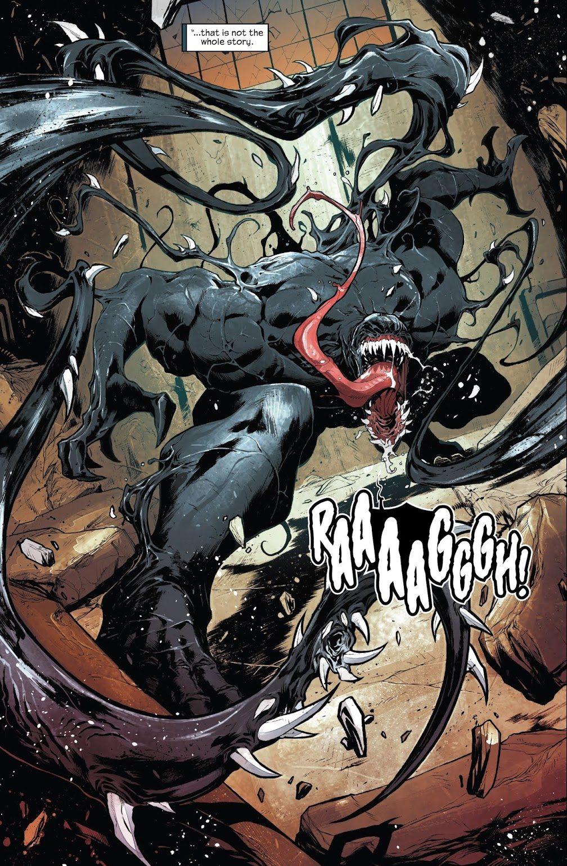Venom-Vol.-4-7