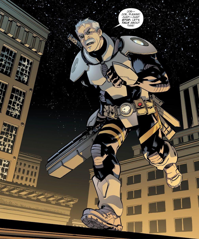 Deathstroke-Teen-Titans-–-Earth-1-Vol.-2