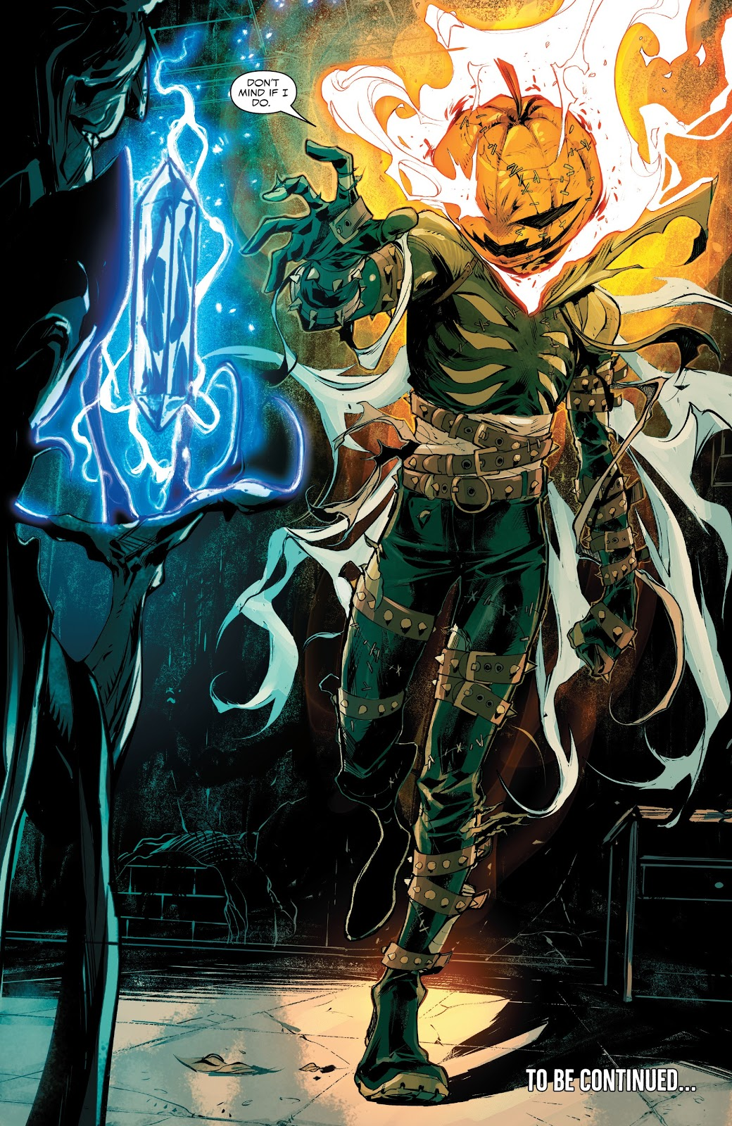 Jack-OLantern-Venom-Vol.-4-13