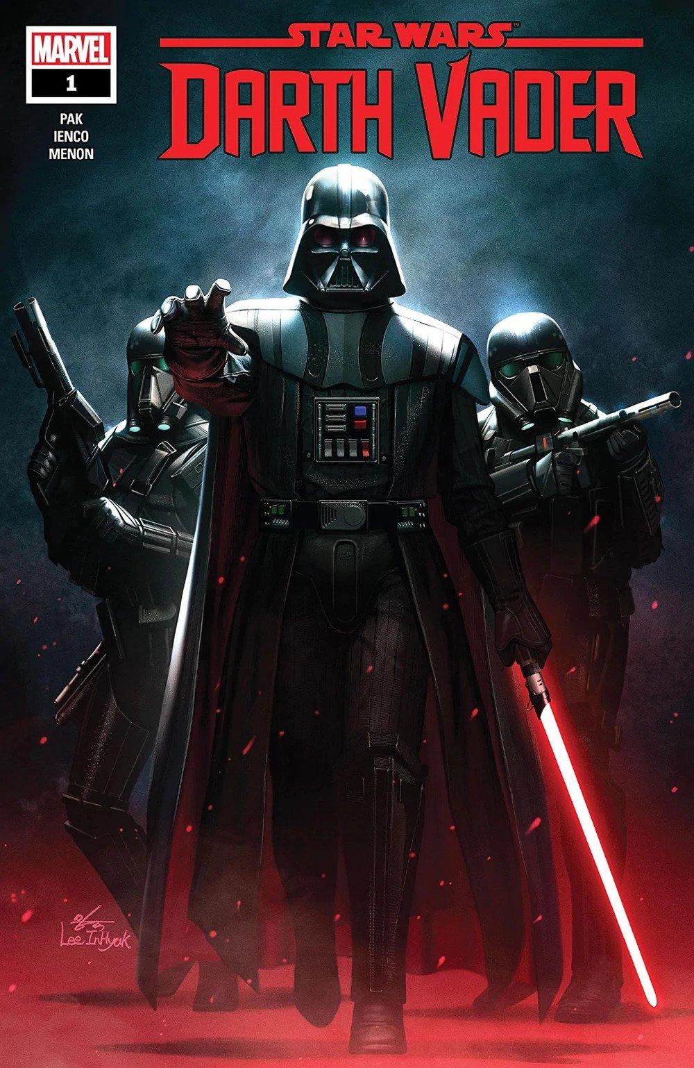 Star_Wars_Darth_Vader_Vol_1_1
